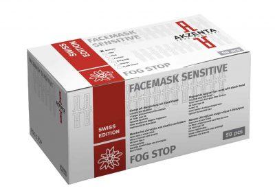 FogStop-50pcs-2400x1600-1200x800