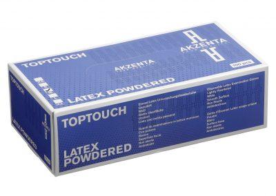LATX-AZ-LATEX_POWDWERED-1-1200x800