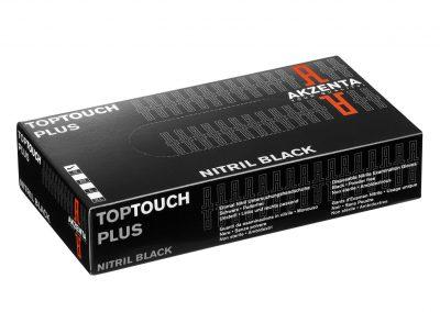 NITR2-AZ-BK-NITRIL_BLACK-1-1200x800