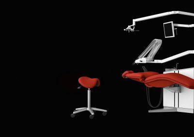 flex-dental-unit-red-patient-chair-960_x1